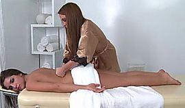 Massage lez specialist erotic massage