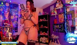 Showing porn images for karina gira colombiana porn