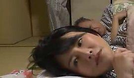 japanese housewife's hidden desire