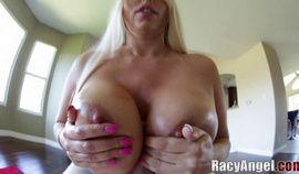 Hardcore Big Titty Fucking #05 Kagney Lynn Karter, Bridgette B, Karen Fisher