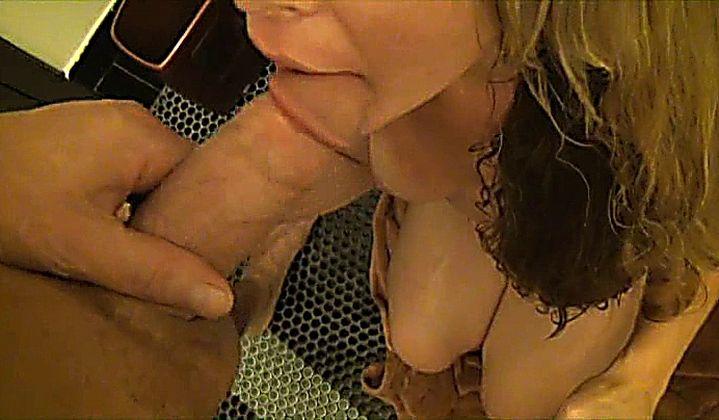 tami-erin-sex-porn