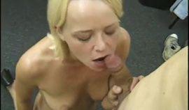 nieśmiała lesbijka porno