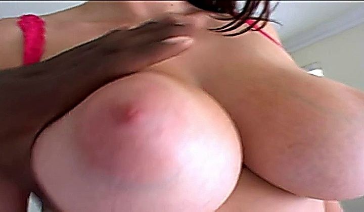 Nubiles Films Holly Michaels