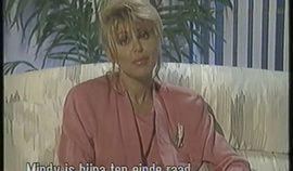Lynn LeMay in Secret Lives (1994)