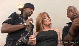 mom s black cock anal nightmare
