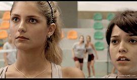 Clara Tiezzi - Confissoes de Adolescente (2014)