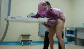 Malay porn 480p