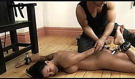 Extreme French Perversion
