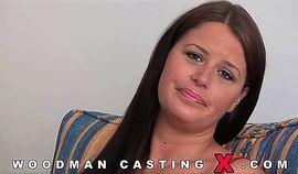 Mature facial and mom porn videos at mature fuck tube com