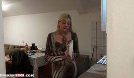 Mama sin seksa porno