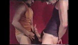 vintage - gay selfsuck 1