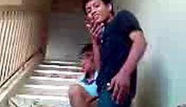 anaksmp1, hot indonesian amateurs