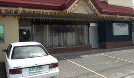 The Aquarium Davao City Philippines