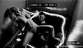 Strip Club Love - 14